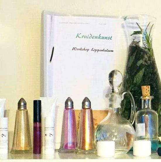 lippenbalsem-kinderfeestje-recept-lippenbalsem-lippengloss-natuurlijke-pigment-etherische-olie