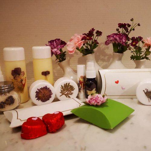 bodybonbons-natuurlijke-cosmetica-cursus-recept-bodybobon-zelf-cosmetica-maken-deodorant