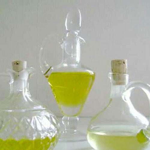 bodylotion-natuurlijke-cosmetica-recept-bodylotion-goudsbloem