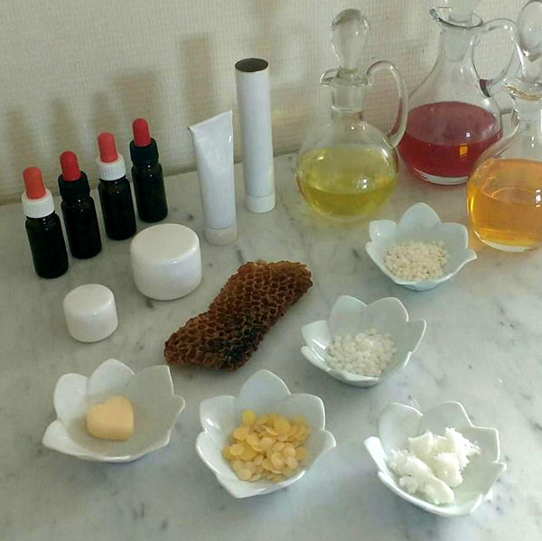 handzalf-handcreme-natuurlijke-cosmetica-recept-handcreme-cursus-cosmetica-zelf-maken