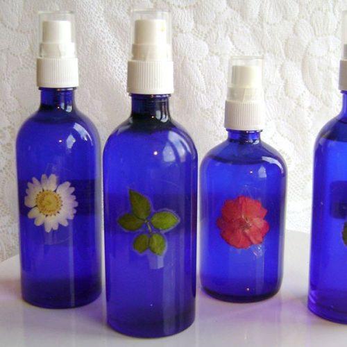 huisparfum-natuurlijke-etherische-olie-essentiele-olie